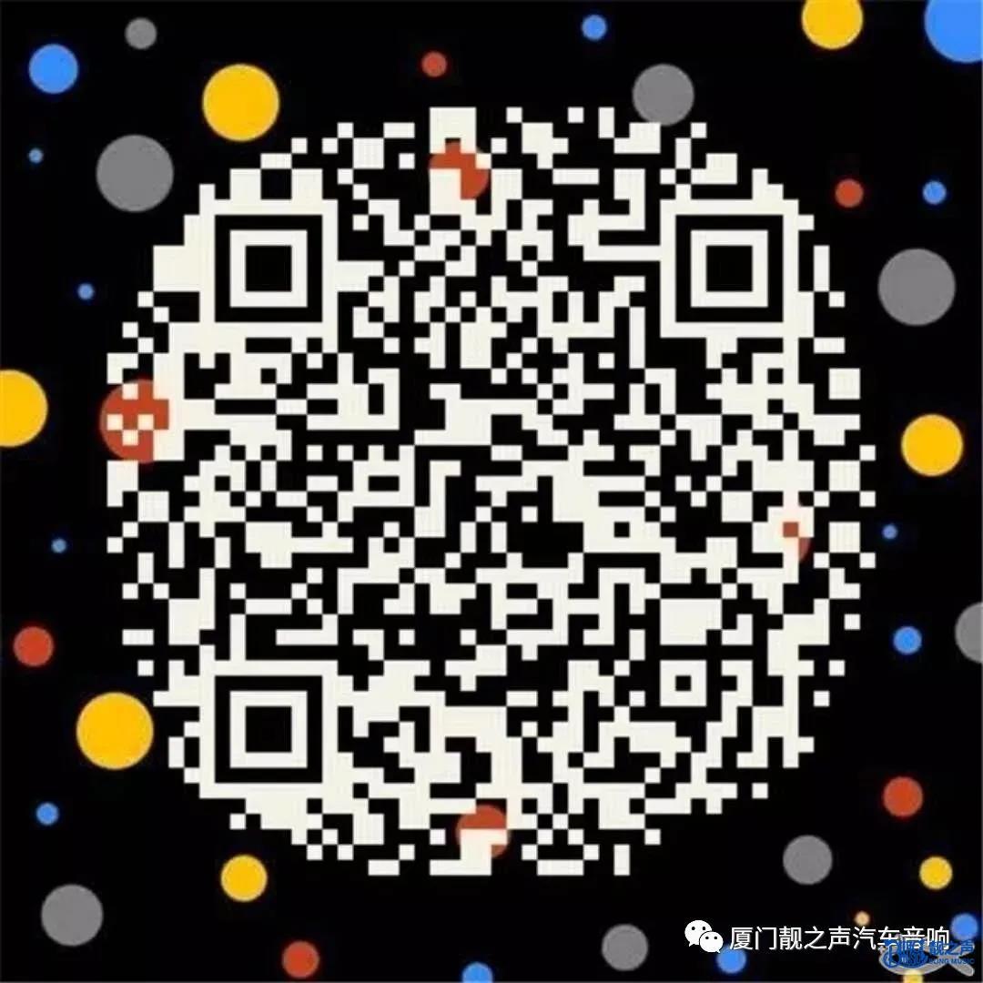 微信图片_20200921145753.jpg